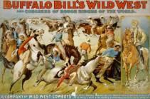 1893fair-30-buffalobill