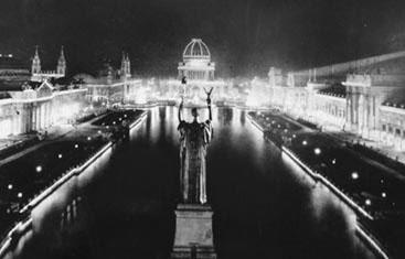 1893fair-night3