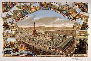 300px-Vue_générale_de_l'Exposition_universelle_de_1889