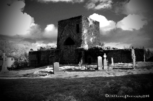 Black Abbey (2)