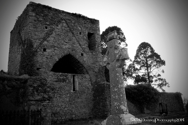Black Abbey (4)